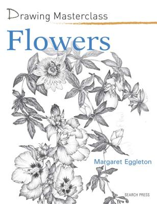Drawing Masterclass - Flowers