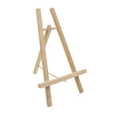 Loxley Cheshire Mini Display Easel