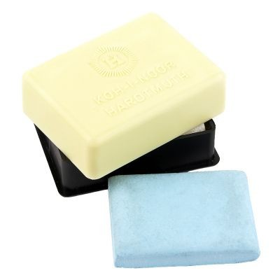 Koh-I-Noor Kneadable Putty Eraser in Box