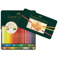 Faber-Castell Polychromos Artists