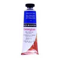 Georgian Oil Colours 38ml Tubes