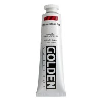 Golden Heavy Body Colours 59ml Tubes