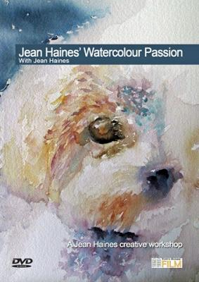 Jean Haines