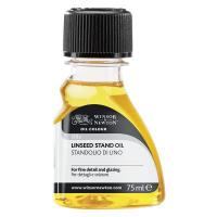 Winsor & Newton Linseed Stand Oil