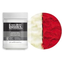 Liquitex Blended Fibers Gel