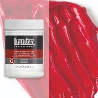 Liquitex Gloss Super Heavy Gel
