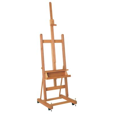 Mabef M06 Studio Easel - Big