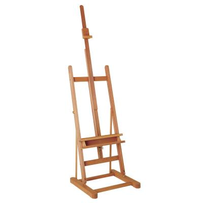 Mabef M07 Studio Easel - Medium
