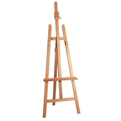 Mabef M12 Easel - Big