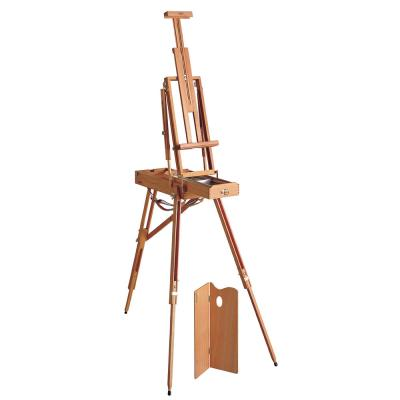 Mabef M23 Field Easel - Small