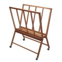 Mabef M40 Giant Print Rack