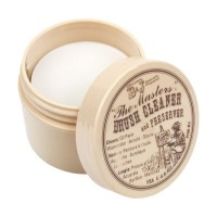 The Masters Brush Cleaner and Preserver