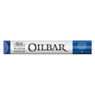 Winsor & Newton Oilbar 50ml Stick