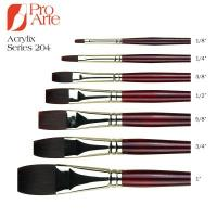 Acrylix Series 204 One Stroke