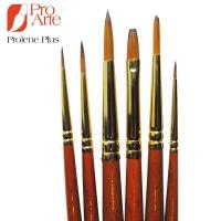 Pro Arte Brush Wallet Prolene Plus PA1
