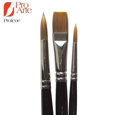Pro Arte Brush Wallet Prolene PA3