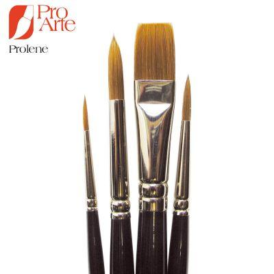 Pro Arte Brush Wallet Prolene PA4