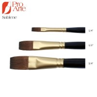 Pro Arte Sablene One Stroke Brush