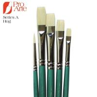 Pro Arte Brush Wallet Series A Hog PA6