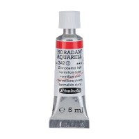 Schmincke Horadam Aquarell Artists Watercolour 5ml Tube