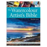 The Watercolour Artist