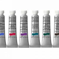 Winsor & Newton Professional Watercolour Twilight Collection