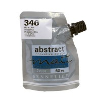 Sennelier Abstract Matt Acrylic Paint 60ml Sample