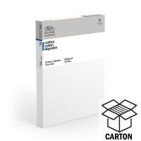 Winsor & Newton Classic Deep Edge Canvas Cartons (Imperial)