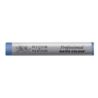 Professional Water Colour Sticks