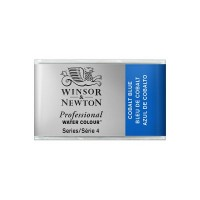 Winsor & Newton Professional Watercolours Whole Pans