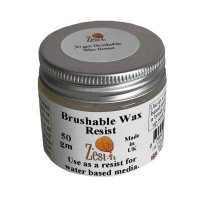 Zest-It Brushable Wax Resist