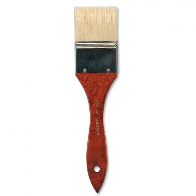 Angelo Series 125 Varnish Brush