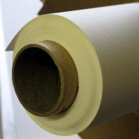 Bockingford Watercolour Paper Roll