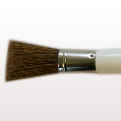 Bob Ross Round Foliage Brush