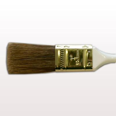 "Bob Ross 1"" Landscape Brush"