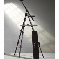 Winsor & Newton Bristol Watercolour Easel