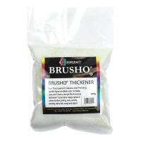 Brusho Thickener 100gsm