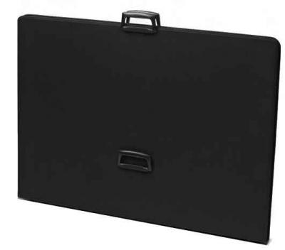 Tech-Style Carrying Case