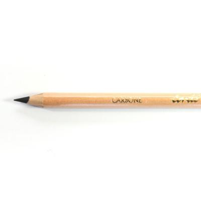 Conte Carbon Graphic Pencil