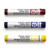 Daniel Smith Watercolour Sticks