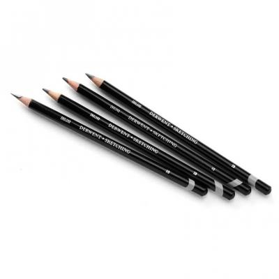 Derwent Sketching Pencils