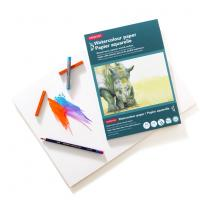 Derwent Watercolour Pads
