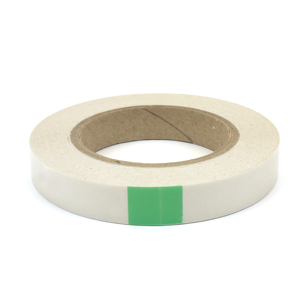 3 Wide Double Sided Tape