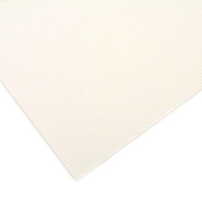 Galeria Acrylic Paper Sheets