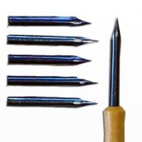 Joseph Gillott Mapping Pen Set