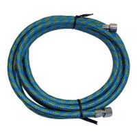 Air Hose BD-24