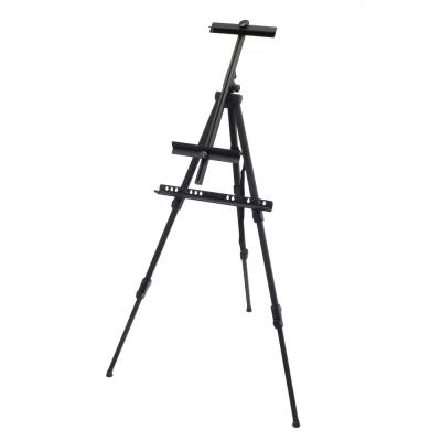 Jakar Lightweight Adjustable Watercolour Easel