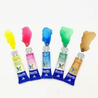 MaimeriBlu Superior Watercolour 5 Tube Intro Set