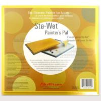 Masterson Sta-Wet Painters Pal