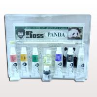 Bob Ross Art Kit - Giant Panda